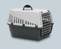 фото Savic  переноска Trotter 3  для собак и кошек 60,5x40,5x39,0 см