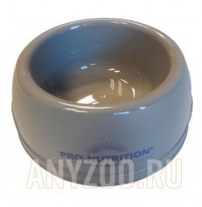 фото Flatazor миска пластиковая