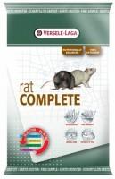 фото Versele-Laga Rat Complete полнорационный корм для крыс