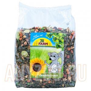 JR Farm Crunch