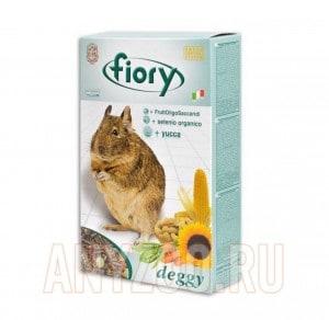 Fiory Deggy