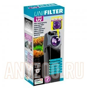 Unifilter 107403/03380