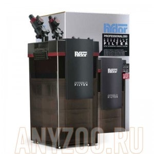 Hydor Professional Filter 350