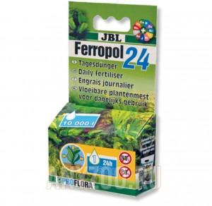 JBL Ferropol 24