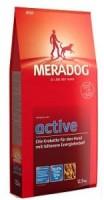 Meradog Premium Line Active