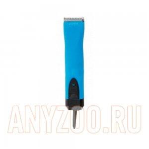 Ziver-306 4758