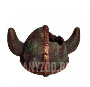 """ArtUniq Viking`s Helm Декоративная композиция """"Шлем викинга"""" (ART-2241410)"""