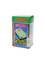 Jebo Компрессор  1,6л/мин +211CJ