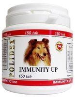 Polidex immunity up (