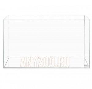 ADA Cube Garden 90-H  (90x45x60cm / 10mm) Аквариум 90 х 45 х 60 см из стекла 10 мм, 223 л