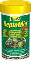 Tetra ReptoMin Baby