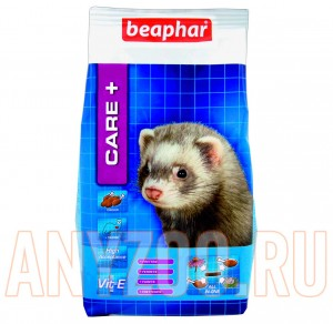 Beaphar Ferret Care+