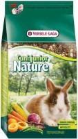 Versele-Laga Cuni Junior Nature