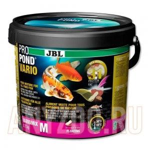 JBL ProPond Vario M