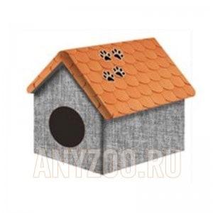 фото PerseiLine Персилайн Дизайн домик для животных Ограниченная серия ассортимент