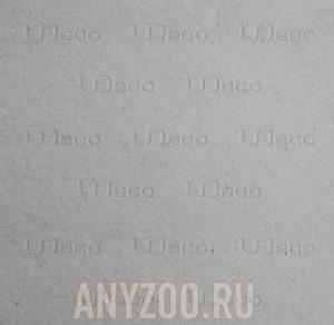 """Купить UDeco River Marble Натуральный грунт для аквариумов """"Мраморный песок"""", 0,2-0,5 мм"""