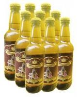 фото Собачья Корона Пиво -питательный напиток  для собак