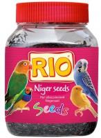 фото Rio Абиссинский нуг- лакомство для всех видов птиц