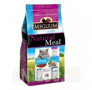Meglium Adult