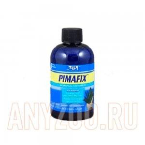 A10G Пимафикс для аквариумных рыб Pimafix