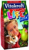 Vitakraft Life dream
