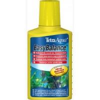 Tetra Aqua EasyBalanse