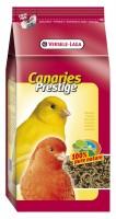 Versele-Laga Prestige Canaries