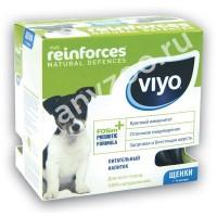 фото VIYO Пребиотический напиток для урепления иммунитета щенков