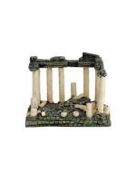 Грот Римский Развалины 064КВ