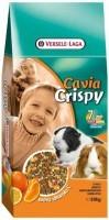 Versele-Laga Prestige Crispy Cavia Корм для морских свинок