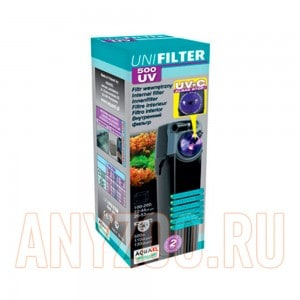 Unifilter 103064