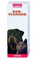 Beaphar Ear-Cleaner