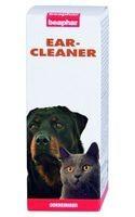 Beaphar Ear-Cleaner