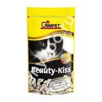 фото Gimpet Джимпет  витаминное лакомство для кошек Бьюти -Кисс