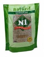 №1 Naturel