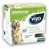 фото VIYO Пребиотический напиток для урепления иммунитета взрослых  собак