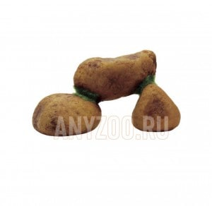 ArtUniq Round Stones