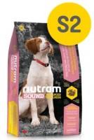 Nutram Sound Puppy S2