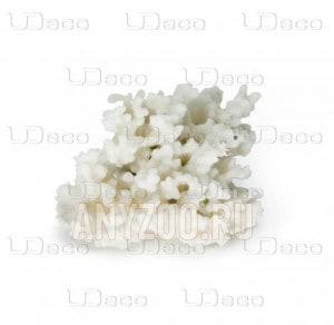 Купить UDeco Net Coral Коралл сетчатый для оформления аквариумов