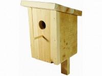 Дарелл 8507 Скворечник деревянный для птиц