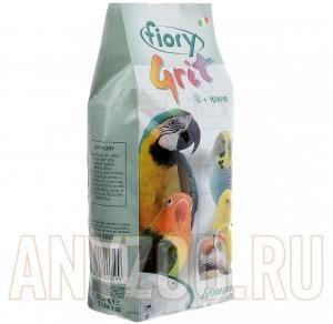 Fiory Grit Lemon