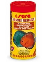Sera Premium Discus Granules