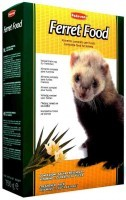 Padovan Ferret Food O
