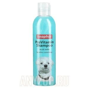 Beaphar Pro Vitamin 18261