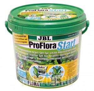 JBL ProfloraStart Set 200 3-