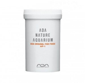 ADA Fish Food AP-1