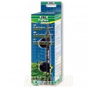 JBL pH-Elektrode