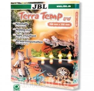 JBL TerraTemp