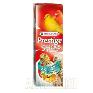 Versele-Laga Prestige