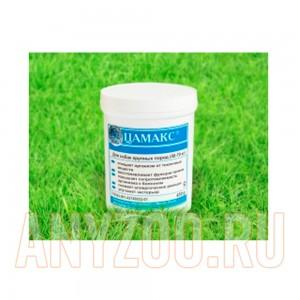 Цамакс кормовая добавка для собак крупных пород